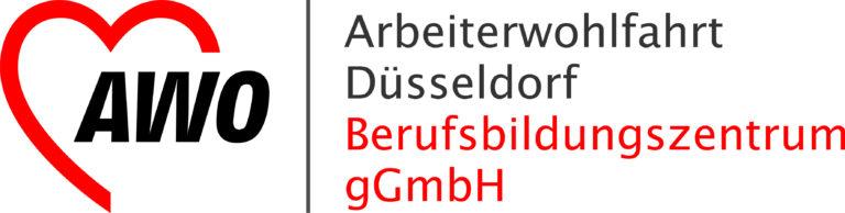 Logo AWO Berufsbildungszentrum